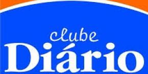 Clube Diário