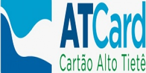 Atcard