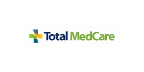 Total Medcare