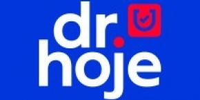Doutor Hoje