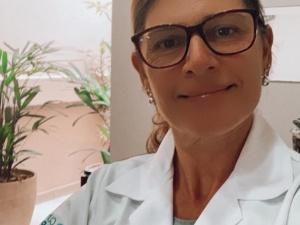 DRA.MARCIA HELENA LAMIM CROZERA