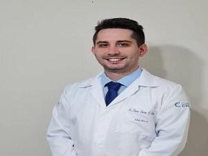 DR. BRUNO CUSMA C. CROZERA