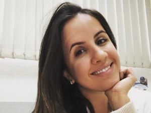 DRA.FLAVIA MOREIRA