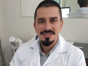 DR. ERWIN ALVES JUSTIANO JUNIOR